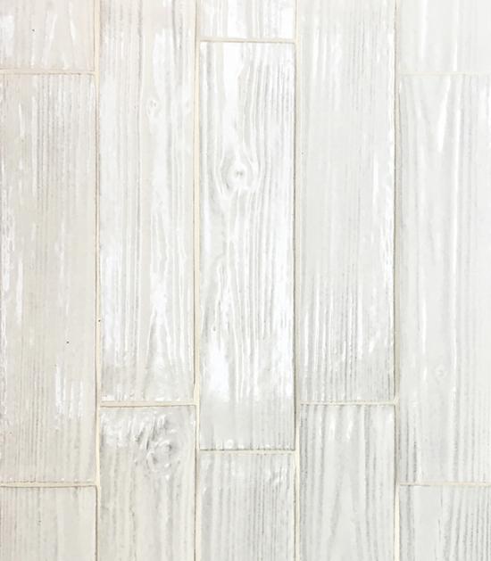 Epro Wood, Alabaster
