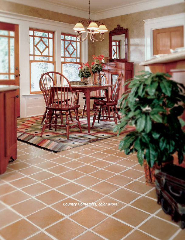 country home epro tile