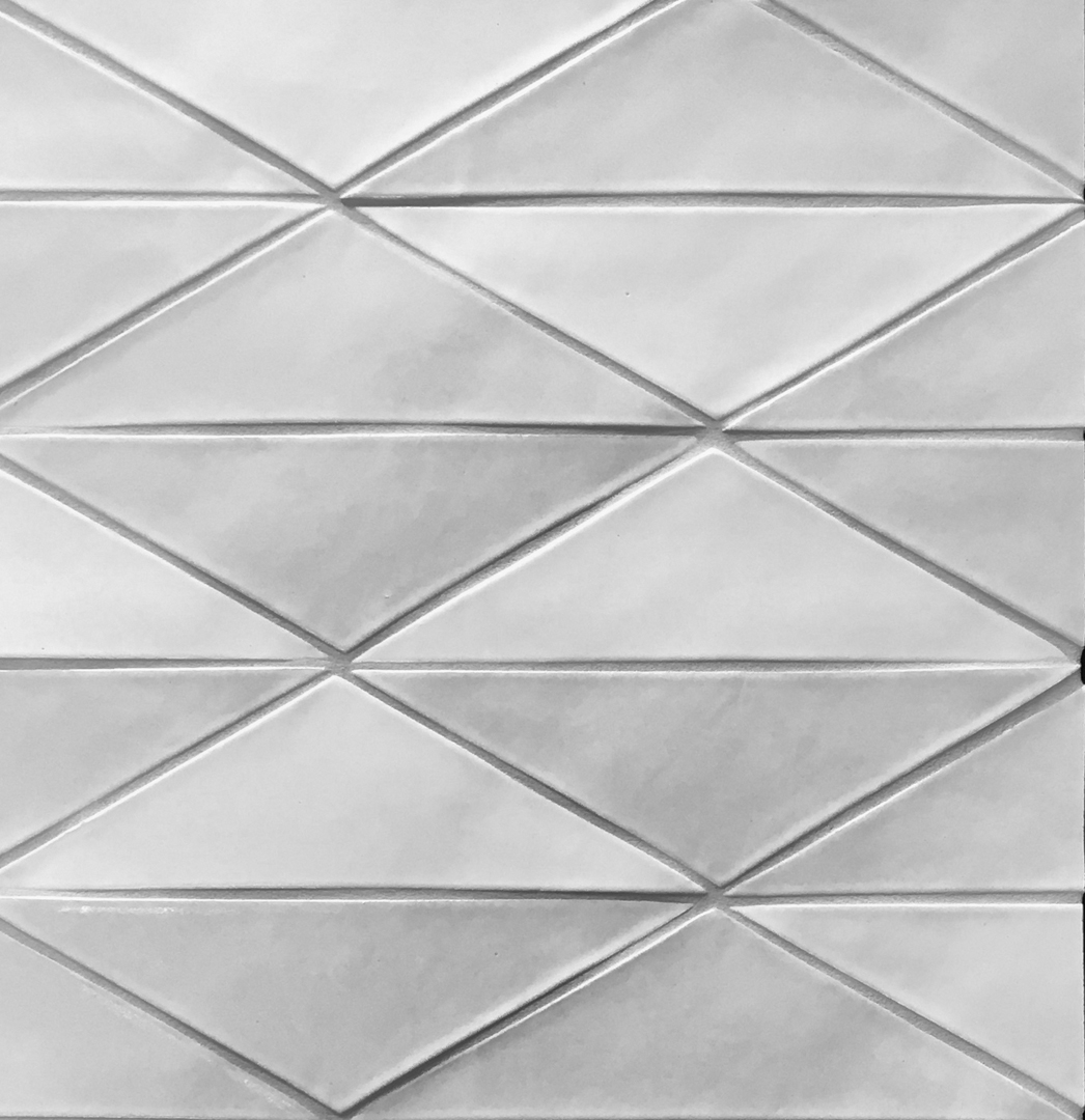 Glazed Terracotta – Epro Tile